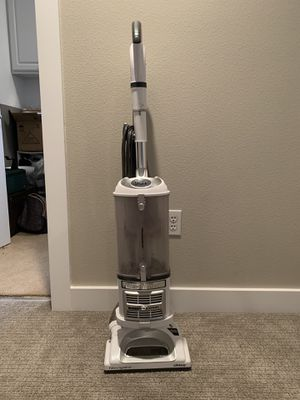 Vacuum for Sale in Vancouver, WA