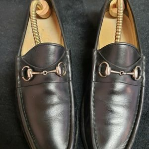 Gucci Horsebit Loafers for Sale in Tubac, AZ