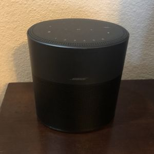 Selling Bose Home Speaker 300 for Sale in Fresno, CA