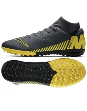 Nike Mercurial SuperflyX 6 Academy Turf soccer shoes size 8.5 for Sale in Garden Grove, CA