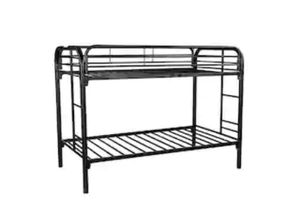 Bunk bed for Sale in Dewey, OK