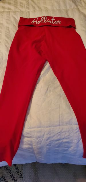 Hollister Leggings for Sale in Lincoln Acres, CA
