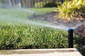Sprinklers for Sale in Florida City, FL