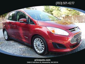 2013 Ford C-MAX Hybrid for Sale in Alexandria, VA
