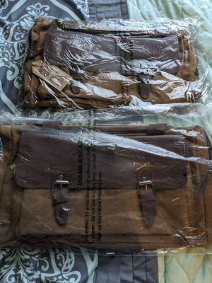 Duffle bag for Sale in Coachella, CA