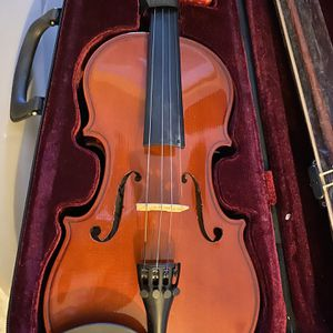 Brand New Violín! for Sale in Fontana, CA