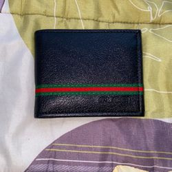 Gucci Wallet for Sale in Centreville,  VA