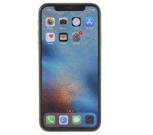 iPhone X 64 sprint for Sale in Lexington, KY