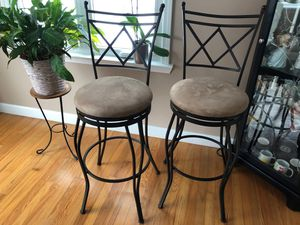 Bar stools for Sale in Livonia, MI