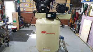 Aircompressor for Sale in Gilbertsville, KY