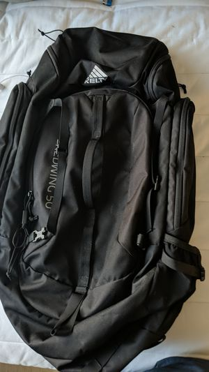 Redwing 50 Hiking/Camping Backpack for Sale in San Francisco, CA