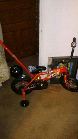 Schwinn bike for litte ones for Sale in Pittsburgh, PA