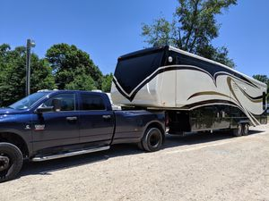 RV Mover for Sale in Harlingen, TX