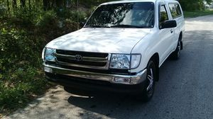97 Toyota tacoma for Sale in Decatur, GA