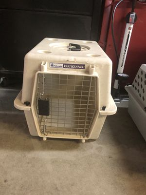 Puppy cage for Sale in Fontana, CA