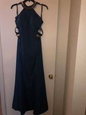 Prom/Homecoming Dress. for Sale in Decatur, IL