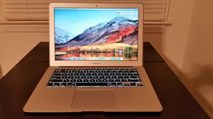 """13"""" Macbook Air 2011 for Sale in Atlanta, GA"""