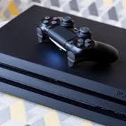 Ps4 1Tb Works Great for Sale in Annandale, VA