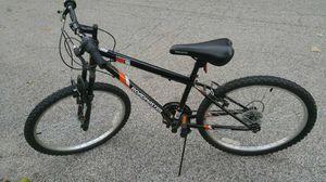 RoadMaster Bicycle for Sale in Alton, IL