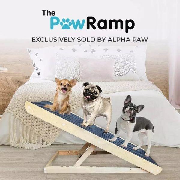 Pet Ramps
