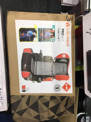 Baby Car seat 💺 for Sale in Houston, TX