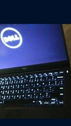 Dell Windows 10 Pro for Sale in Hesperia,  CA
