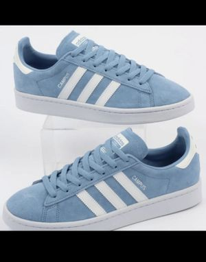 Adidas Campus sneakers for Sale in Mauldin, SC