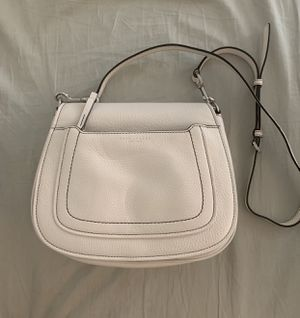 Marc Jacobs Empire City Messenger Crossbody Bag for Sale in Phoenix, AZ