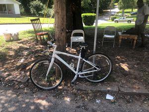 Trek Sport Bike for Sale in Atlanta, GA