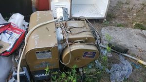 Kohler 4500 generator for Sale in Orlando, FL