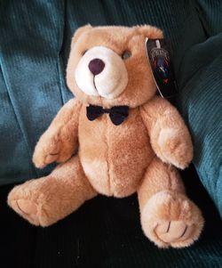 Keith Urban Concert Bear for Sale in Fairfax, VA