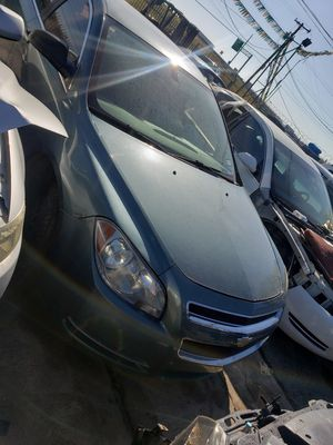 Chevy malibu part out for Sale in Grand Prairie, TX