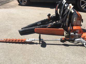 Lawn Equipment for Sale in Atlanta,  GA