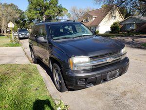 Chevy trail blazer for Sale in Stafford, TX