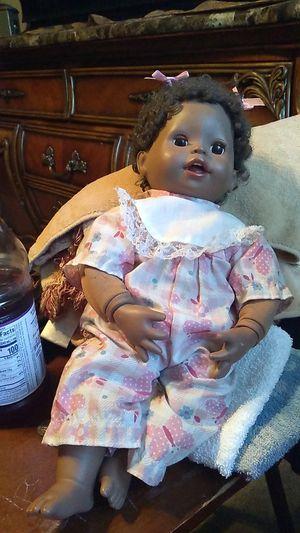 A antique doll for Sale in Dallas, TX