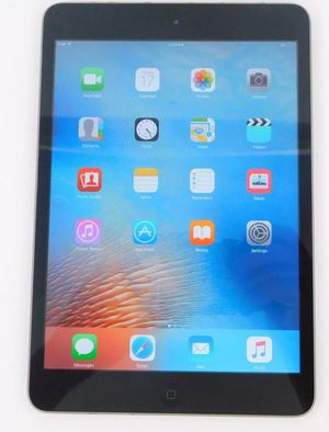 iPad Mini Tablet for Sale in Denver, CO