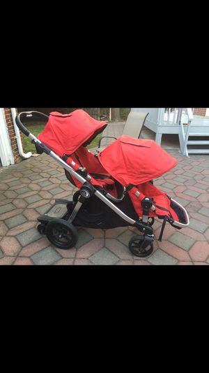 City select by baby jogger for Sale in Queens, NY