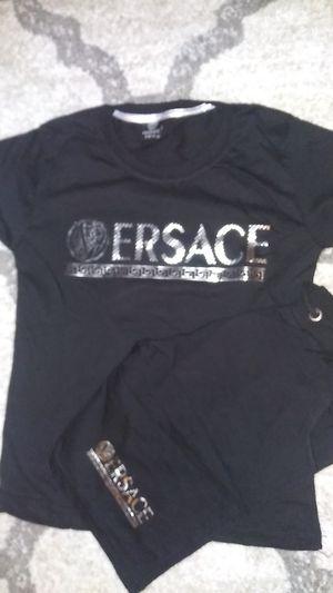 Designer Kid clothing for Sale in San Antonio, TX