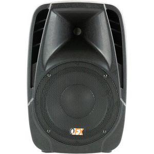 Used DJ gig speakers for Sale in San Diego, CA