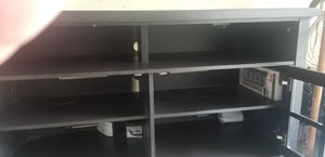 Tv stand for Sale in Ontario, CA