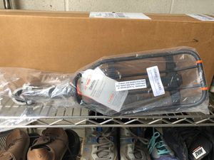 Ibera carrier for bicycle for Sale in Reston, VA
