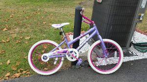 Girls Huffy Bike for Sale in Ashburn, VA