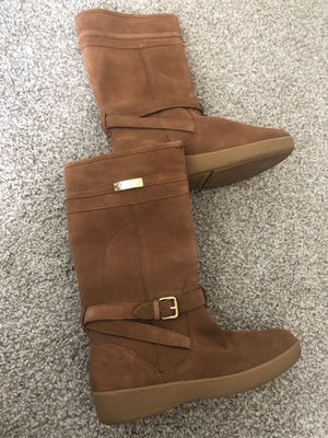 COACH Tallulah Boot (Women's Size 9.5) for Sale in Arlington, VA