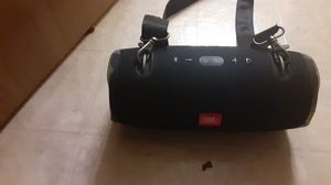 JBL extreme 2 for Sale in Portland, OR
