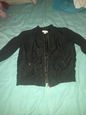 Forever 21 bomber jacket for Sale in Washington, DC