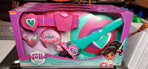Toys for Sale in Compton, CA