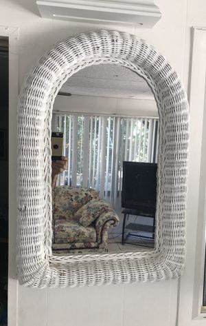 Two walls mirrors for Sale in Rancho Cucamonga, CA