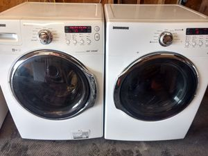 Samsung STEAM Set for Sale in Lancaster, PA