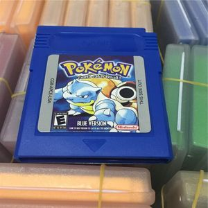 Pokémon Blue Version Gameboy for Sale in Quincy, IL