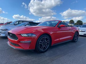Ford mustang 2019 for Sale in Hialeah, FL